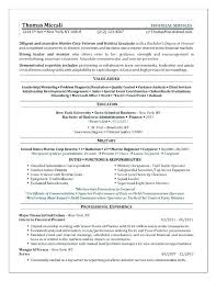 college student resume exles resume summary for college student skywaitress co