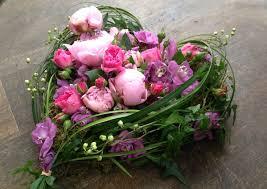 25 unique funeral flowers ideas on pinterest funeral flowers