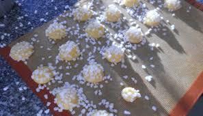 atelier cuisine tours atelier de cuisine et patisserie the macaron my husband drives a