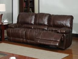 global furniture bonded leather sofa reclining sofa brown bonded leather global furniture usa