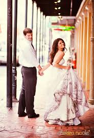 wedding dresses new orleans wedding dress rentals in new orleans la wedding dress shops