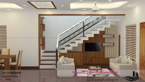 home interior designers in thrissur nest home interior photos thrissur east thrissur pictures