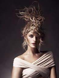 avant guard hair pictures avant garde hair artbyhair