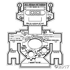 u201call u201d robots u0026 gears posters