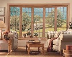 bow window seating curved windows cleveland columbus ohio 8000 bow