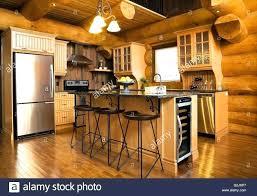 kitchen island country kitchen cottage kitchen island turquoise kitchen island country
