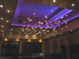 Luxury Home Design Trends by Interior Design View Home Interior Led Lights Home Design Great