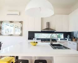 interior home painting professional residential painters melbourne house painters