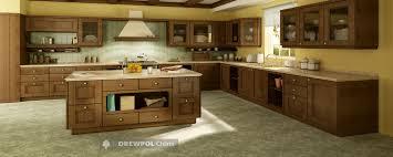 kitchen furniture accessories modern kitchen furniture stylish kitchens