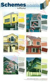 unique berger exterior paint catalogue architecture nice