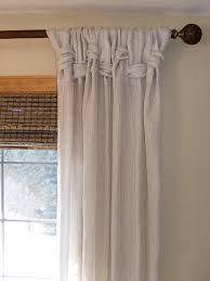 best way to hang curtains fresh inspiration unusual ways to hang curtains decor curtains