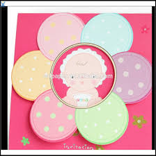 Buy Invitation Cards Online Ceremony Invitation Cards Ceremony Invitation Cards Suppliers And
