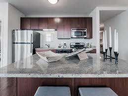 2 Bedroom Astoria Astoria Tower Apartments 8 E 9th St South Loop U2013 Yochicago