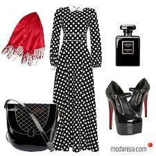 www modanisa 19 best modanisa images on styles