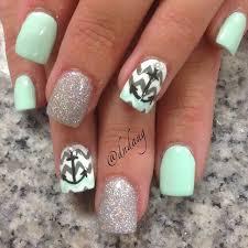 best 20 chevron nail designs ideas on pinterest pretty nail