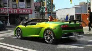 modded cars wallpaper gta 6 car mod grand theft auto youtube