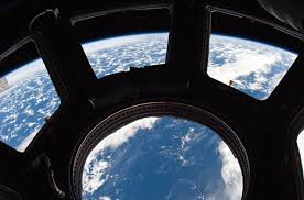 Cupola Images Photo Gallery Best Space Station Cupola Views Wired
