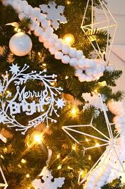 1230 best holiday decor diy images on pinterest holiday ideas
