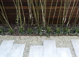 Steel Landscape Edging by Diy Lawn Edging Pavers Landscape Paver Edging Ideas Lawn Border