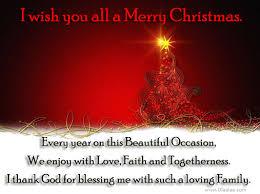 merry christmas quotes archives olaalaa