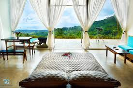 hotel rooms with views to add to your bucket list reader u0027s digest