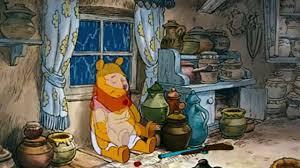 winne pooh mini adventures winnie pooh