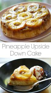 131 best dessert recipes images on pinterest dessert recipes