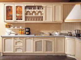 solid wood kitchen cabinets quedgeley kitchen faucet maret 2015