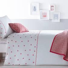 introducing j by jasper conran children u0027s bed linen jasper conran