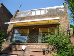 Awning Uk Deans Blinds And Awnings Uk Ltd Awning Supplier In Earlsfield