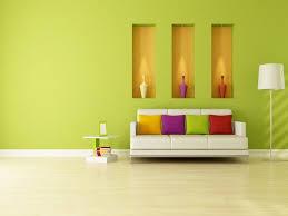 Home Interior Paint Home Interior Paint Photos