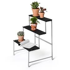 pot stand by design house stockholm