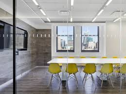 Office Designers Workspace Innovative And Professional Environments With Benhar