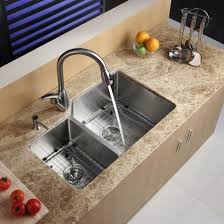 Oversized Kitchen Sinks Oversized Kitchen Sinks Sink Designs And Ideas