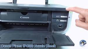 canon pixma ip2770 resetter youtube canon printer 2772 mayamokacomm