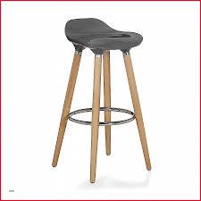 chaise cuisine hauteur assise 65 cm cuisine chaise cuisine hauteur assise 65 cm awesome chaise 65 cm