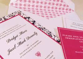 free wedding invitations free wedding invitations the free wedding