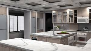 2020 Kitchen Design Software Winners Announced For The 2020 Inspiration Awards For Kitchen