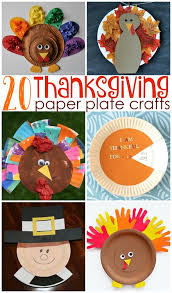 475 best thanksgiving crafts for images on diy