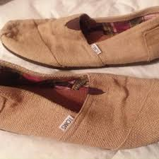 mens ugg slippers sale size 11 find more mens ugg slippers size 11 for sale at up to 90