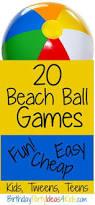 25 kids beach party ideas beach party beach