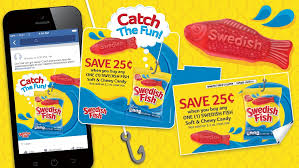 where to buy swedish fish convenience swedish fish program creative co