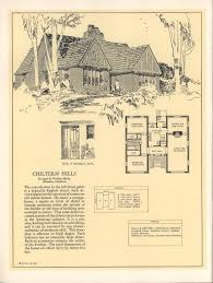 509 Best House Plans Images On Pinterest Small House Plans