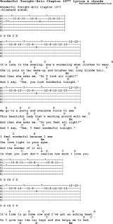 adam sandler thanksgiving lyrics 624 best images about lyrics i like aaaaaah lot on pinterest