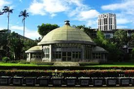 Botanical Garden Station by Taipei Botanical Garden Wikipedia