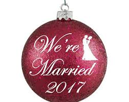 personalized wedding ornament groom wedding ornament personalized customized