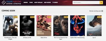 43 free movie download sites in hd 2017 without signup