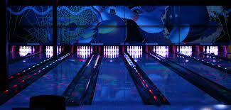 black light bowling near me bemidji bowl info