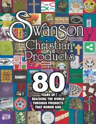 christian products swanson christian products issuu