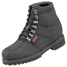 womens boots rocket joe rocket rebellion s boots 10 10 00 revzilla